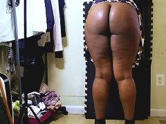 Squirting Brown Goddess Creampied In Missionary On Homemade Sextape Ult Hd