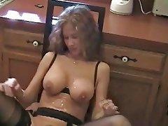Hot Wife Please Hubbie Free Amateur Porn D8 Xhamster