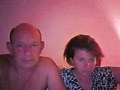 Webcam 127 No Sound Free Mature Porn Video 0e Xhamster