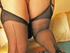 Amateur Granny Surprise 2 Free Mature Porn 40 Xhamster