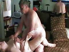 Mother's Day Free Mature Porn Video Ca Xhamster